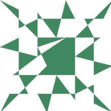 ABCCBA123's avatar