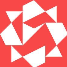 ABCD1112's avatar