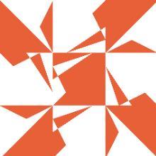 abcd12p's avatar