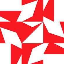abcds's avatar