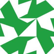 abChary's avatar