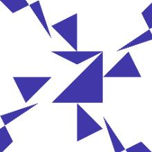 abcs123's avatar