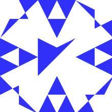 abcsai's avatar