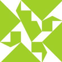 abctmxk's avatar