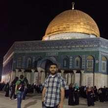 abd_amawi's avatar