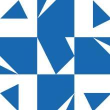 abdallah_SQL2019's avatar
