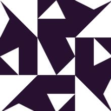 ABDBA's avatar
