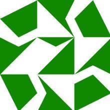 ABDCD's avatar