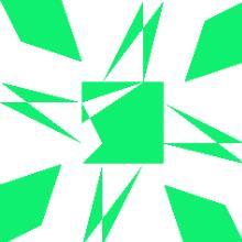 Abdelcne's avatar