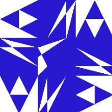 abdelhek's avatar