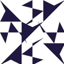 Abdelkader08's avatar