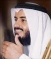 AbdElRaheim's avatar