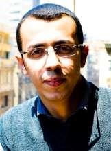 Abdelrahman Muhammad