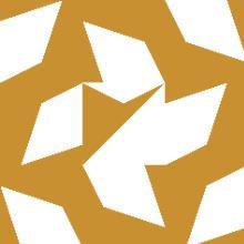 Abdou213's avatar