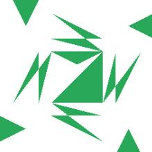 Abdul111212's avatar