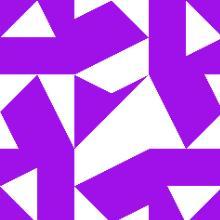 Abdul222's avatar