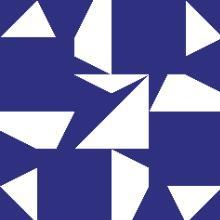 Abdul_'s avatar