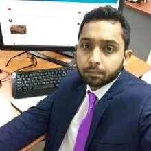 AbdulAzizFarooqi's avatar
