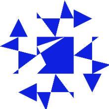 AbdulRehman908's avatar