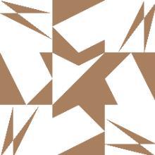 Abdulthetechguy's avatar