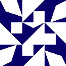 Abdur.Rahman's avatar