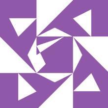 AbdurrahmanGüngör's avatar