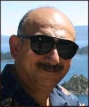 Abe_Ibrahim's avatar