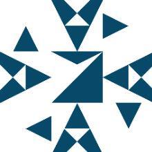abefroman111's avatar