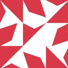 AbelDom's avatar