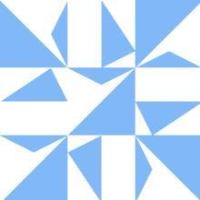 abelsgmx's avatar
