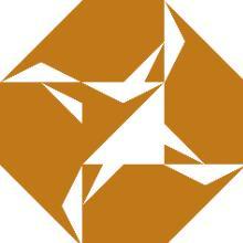 AberleC's avatar