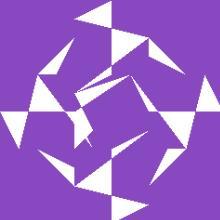 abeshinichirou4454's avatar