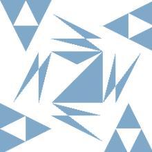 abg70214's avatar