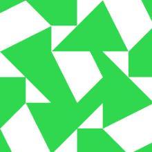 abh_inventive_genius's avatar