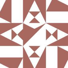 Abhay007's avatar