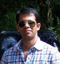 Abhay_78's avatar