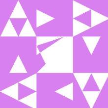 abhayk84's avatar