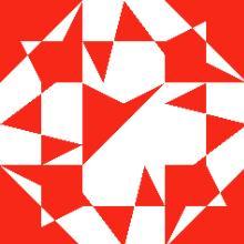 Abhayr's avatar