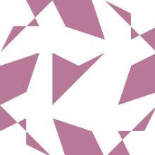 abhi0022's avatar