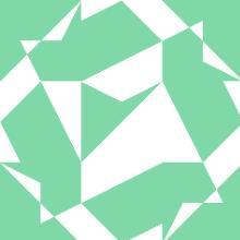 abhi0410's avatar
