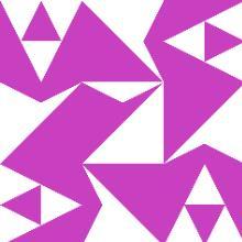 Abhi1318's avatar