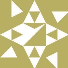 Abhi1410's avatar