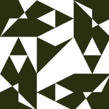 Abhi1985's avatar