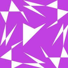abhi41186's avatar