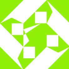Abhi54321's avatar