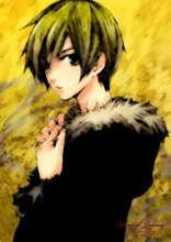 Abhi_4's avatar