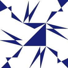 abhi_dev's avatar