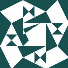 abhigpcdnmi07's avatar