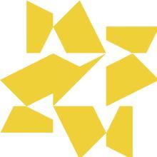 AbhiJain_er091's avatar