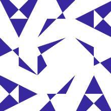Abhilasha12345's avatar